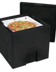 Contenedor Isotermico PIZZA