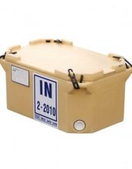 contenedores-homologados-atp