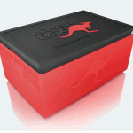 thermobox Expert GN