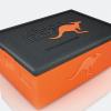 thermobox expert 60x40 contenedor isotérmico