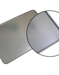 Bandeja-aluminio-60x40