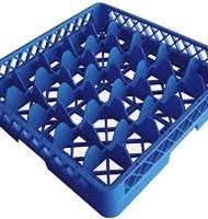 cestas base para copas