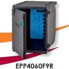 contenedor isotérmico cambro epp4060f9r
