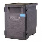 contenedor isotérmico cambro cam go box epp400