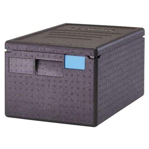 contenedor-isotermico-cambro-epp180