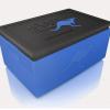 thermobox Expert GN azul