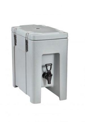 contenedor isotermico para líquidos