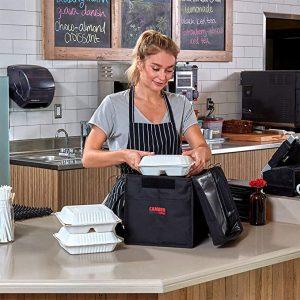 bolsa-entrega-y-catering Cambro