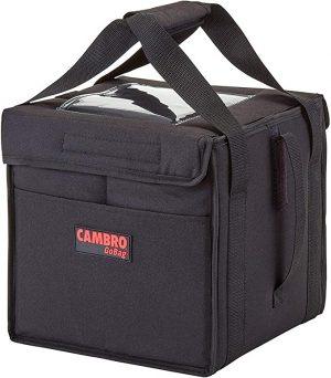 Bolsa de entrega y catering Cambro